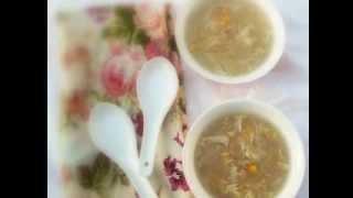 Speedy And Satisfying Cream Of Potato-onion Soup