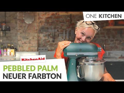 kitchenaid-küchenmaschine-pebbled-palm-–-neue-farbe- -by-one-kitchen