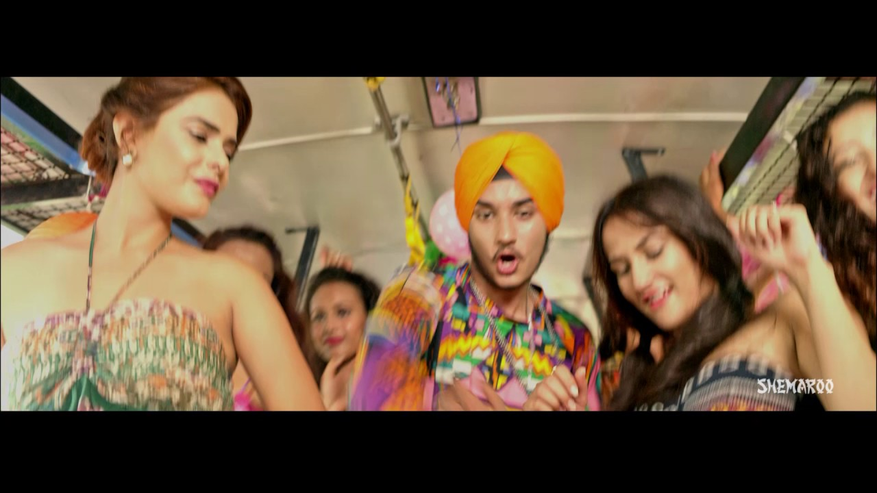 Posham Pa Sunny Singh mp3 download