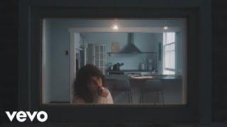 Смотреть клип Molly Payton - Honey