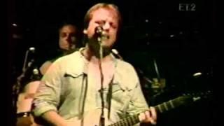 Pixies - 04 - Dead - 1989  05 19 Greece