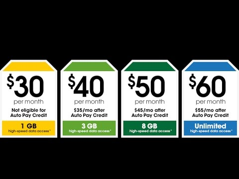 new-$60-unlimited-plan-cricket-wireless!-$55-with-auto-bill-pay-ftw!-#stsa-#cricketnation