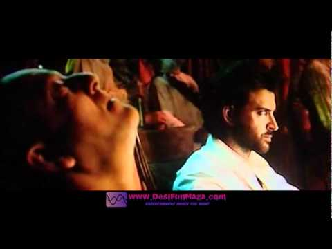 Chikni Chameli - Agneepath - Download mp4 3gp Videos