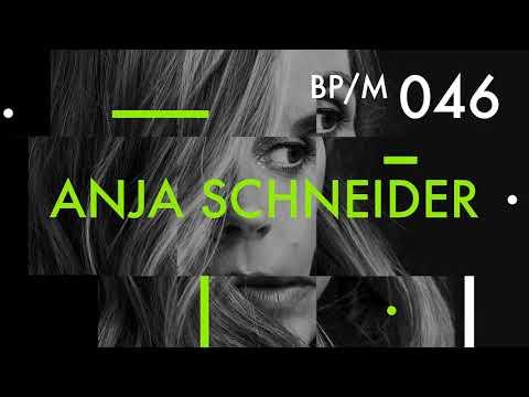 Anja Schneider - Beatport Mix 046