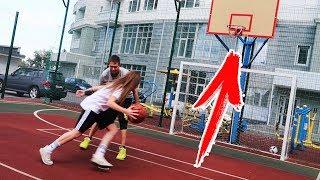 видео Баскетбол.