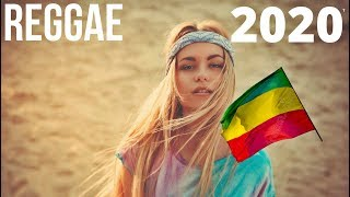 REGGAE DO MARANHAO Alan Walker, K-391, Tungevaag, Mangoo - Play (Theemotion Reggae Remix)
