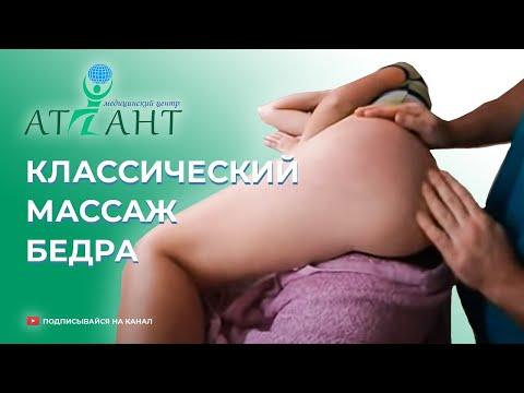 остеохондроз вытяжка позвоночника