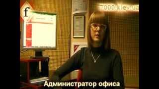 Дипломные работы(, 2012-04-10T13:17:52.000Z)