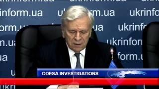 видео Благодарственное письмо за помощь в выборах наблюдателям