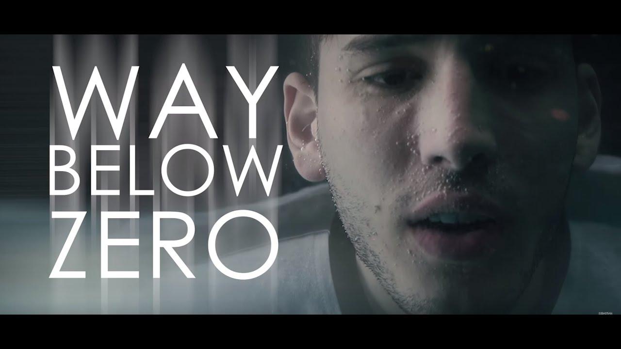 Sebastián Yatra – Below Zero Lyrics | Genius Lyrics