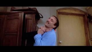 Clouseau v. Cato - Round 4
