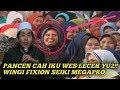 LUCU DAN TERBARU Pengajian KH Anwar Zahid Juli 2017 Ojo Seneng Rasan 2
