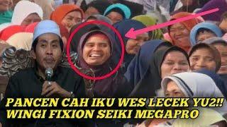 Download Video LUCU DAN TERBARU!! Pengajian KH Anwar Zahid Juli 2017 - Ojo Seneng Rasan 2 MP3 3GP MP4