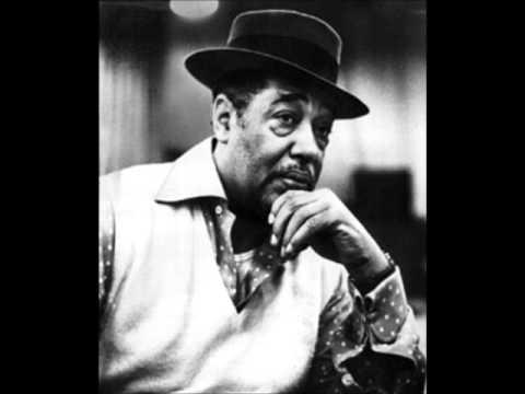 Duke Ellington - Reflections In D