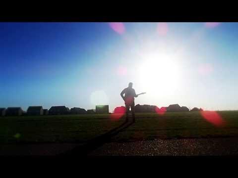 Hotel California instrumental Guitar cover mp3