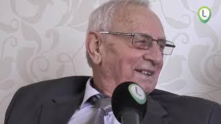 Echtpaar Nijhof Schipper  uit Oldebroek 65 jaar getrouwd