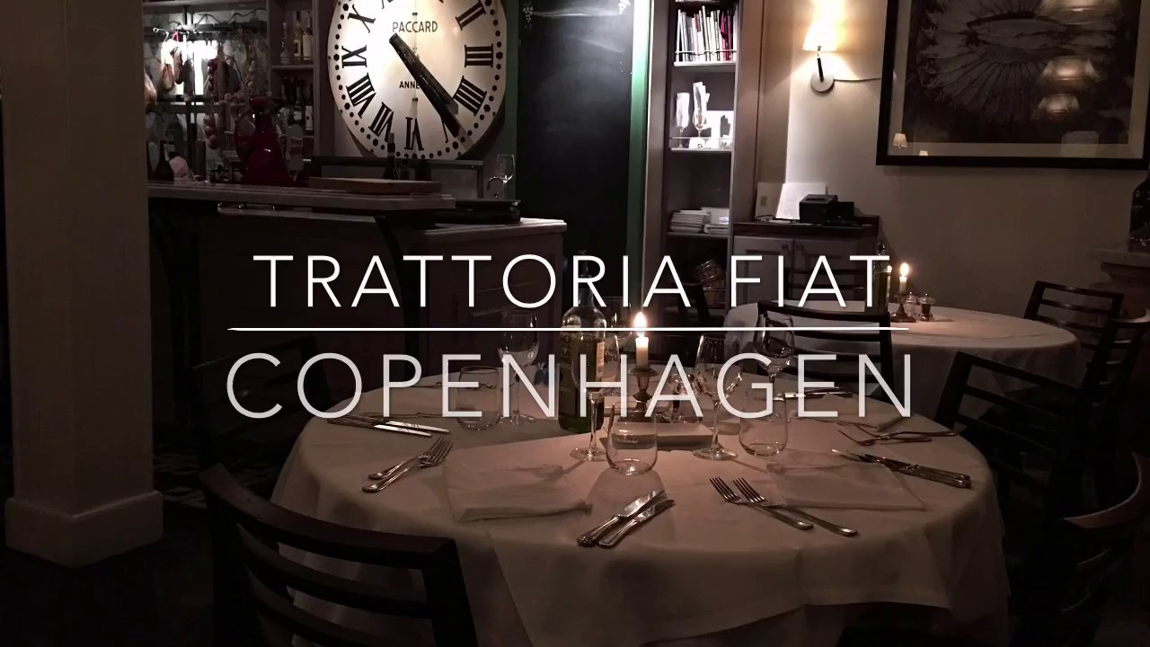 fiat københavn