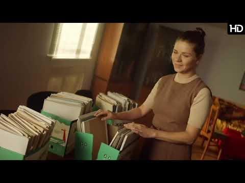 Толя Робот 2 3 серия Русские комедии 2019 новинки Комедийный сериал 2019 HD