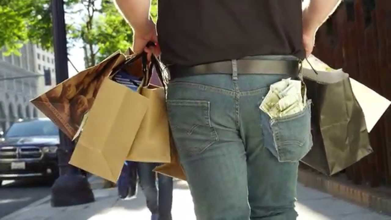 How To Sell My Home Fsbo Pocket Full Of Money Fizber