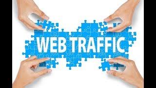 Где взять трафик для заработка в Интернете  Рабочая схема заработка