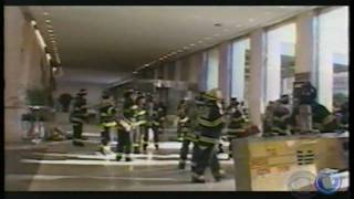 Terrorist Attacks of September 11, 2001 - Part 2