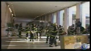 Terrorist Attacks of September 11, 2001 - Part 2