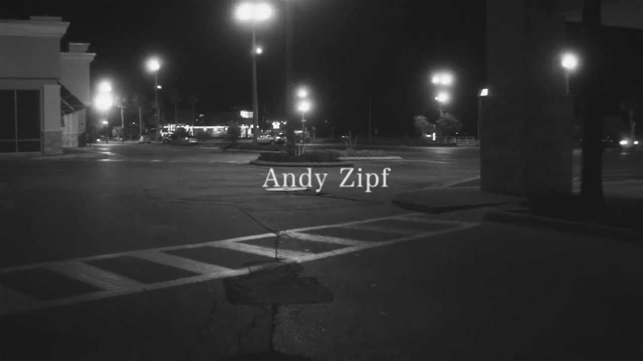andy-zipf-maybe-i-official-music-video-andyzipf
