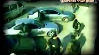 Войны Дагестанского сопротивления
