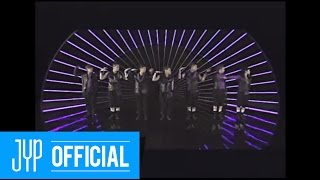 [M/V]2PM Again & again from 2:00PM Time for change