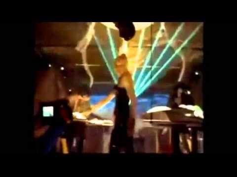 Traci Lords - Fallen Angel
