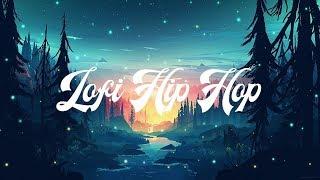lofi hip hop radio / 20min 🎧 chill study / relax / gaming beats