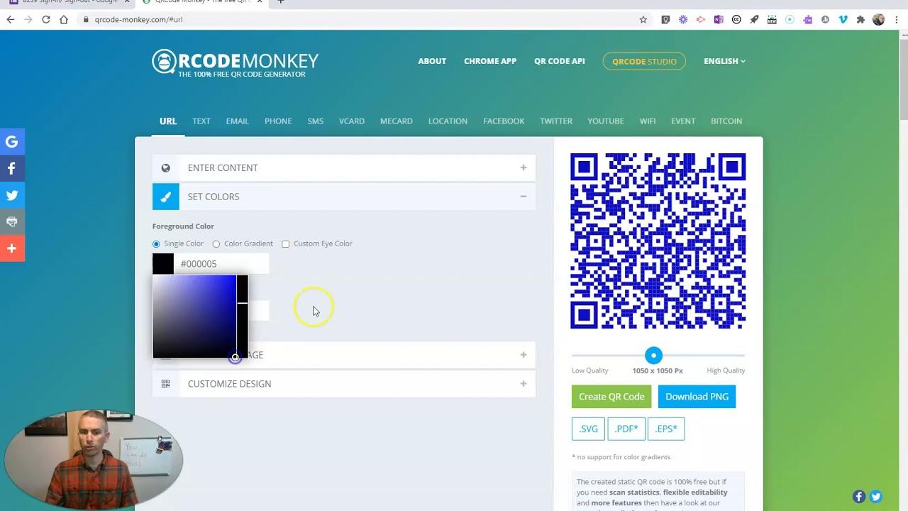 bitcoin qr kodas
