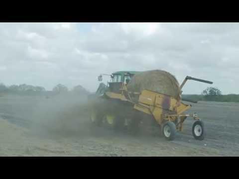 Abandoned Mine Land Program Of Railroad Commission Of Texas