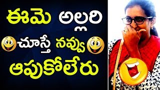 Funny Logical Questions||Trick Questions with Answers||Funny Common Sense Questions