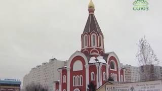 видео Новый год 2018 в Москве: где встретить и куда пойти, программа мероприятий
