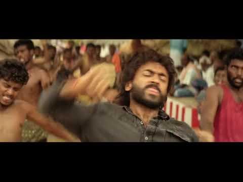 Download Soorarai Pottru - (Udaan) - 2021 Hindi Dubbed Full Movie Watch Online HD