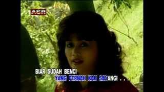 Video Mirnawati Bekas Pacar download MP3, 3GP, MP4, WEBM, AVI, FLV Desember 2017