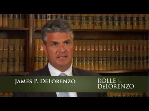 Frederick, MD Divorce Lawyers - Divorce - Maryland 21701