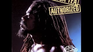 COCOA TEA - Get Rotten (Authorized)