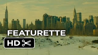 A Most Violent Year Featurette - 1981 (2014) - J.C. Chandor Crime Drama HD