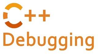 How to DEBUG C++ in VISUAL STUDIO
