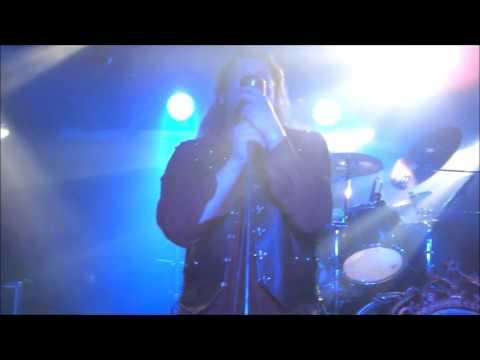 Baixar The Spirit Cabinet - Download The Spirit Cabinet | DL Músicas