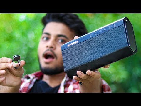 7 UNIQUE SMARTPHONE GADGETS ▶Starting Rs.249 Buy in Amazon New inventions Product