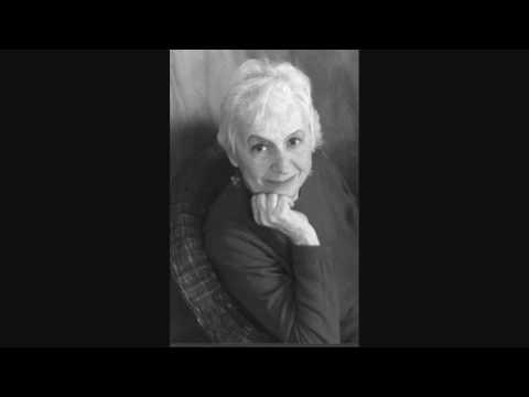 Consciousness explorer Rosalind Mcknight (ROMC) interview with Virato 2 of 5