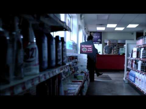 Colorado Lottery TV ad: Play Pick 3