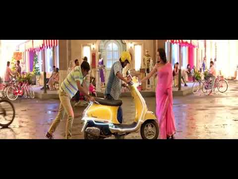 Chennai Gana Song Gana Prabha Love Failure Song