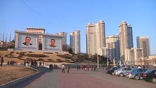 ООН: Северная Корея бойкотировала сессию по правам человека (новости)