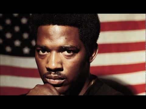 Edwin Starr - Contact (Single Mix)