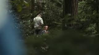 Eden Lake (2008) Creepy Scene