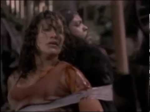 Rắn khổng lồ (to nhất thế giới) Anaconda 1997..flv
